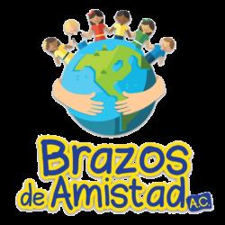 Brazos de Amistad A.C.